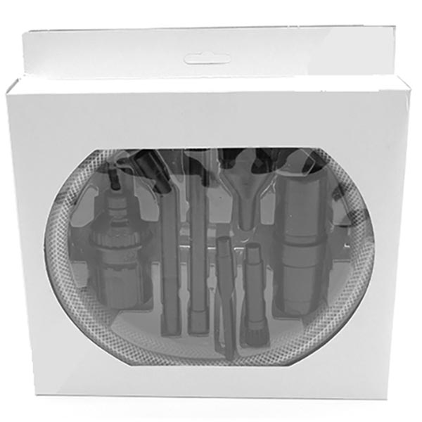 EPC cleaning set universal for PC